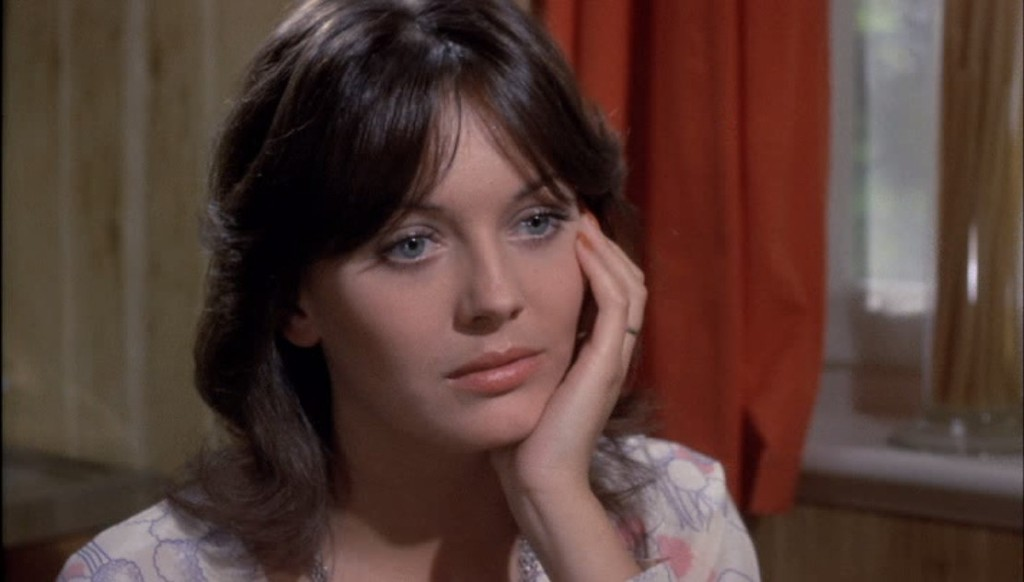 Lesley Anne Down Pink Panther | www.imgkid.com - The Image ...