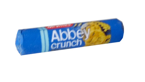 5XfjbGLWbiscuits_abbey_crunch_f83eda74-f