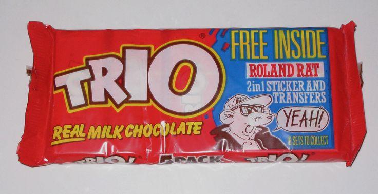 Image result for 1980s candy cigarettes uk