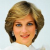 Death of Princess Diana