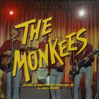 The Monkees (TV Show)