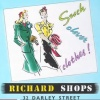 Richard Shops