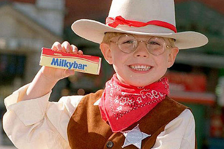 http://www.doyouremember.co.uk/uploads/Lu3Wr88xmilky-bar-kid.jpg