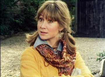 felicity kendal fakesfelicity kendal doctor who, felicity kendal age, felicity kendal, felicity kendal rosemary and thyme, felicity kendal fakes, felicity kendal 2016, felicity kendal hay fever, felicity kendal the good life, felicity kendal now, felicity kendal botox, felicity kendal imdb, felicity kendal plastic surgery, felicity kendal play, felicity kendal daily mail, felicity kendal hot, felicity kendal perth, felicity kendal facelift, felicity kendal and pam ferris, felicity kendal haircut, felicity kendal images