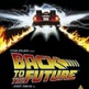 Back To The Future: Part 3