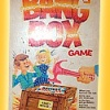 Bang Box Game