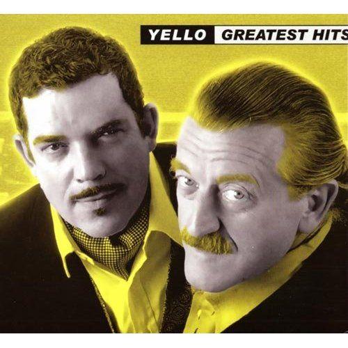 Yello - Do You Remember?
