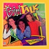 Girl Talk Truth or Dare