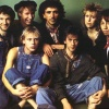 Dexy's Midnight Runners