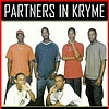 Partners in Kryme