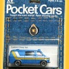 Pocket Cars
