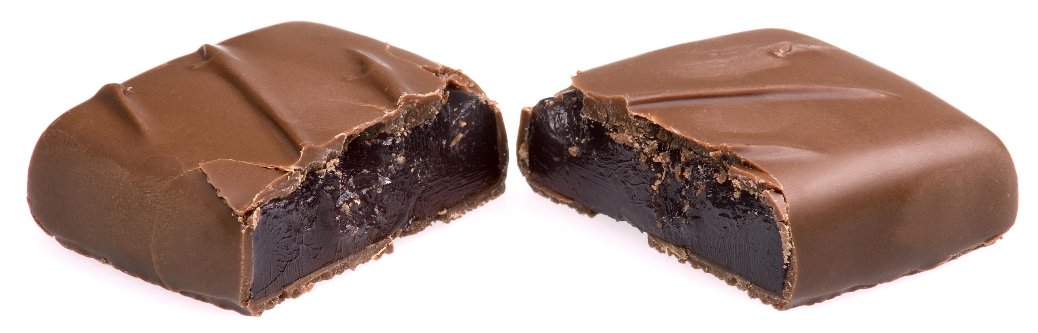 Delight Chocolate Bar S
