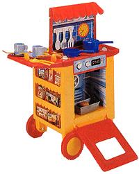 A La Carte Kitchen Do You Remember