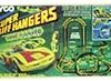 Cliff Hangers Race Sets