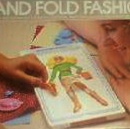Flip and Fold Fashions