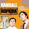 Randall and Hopkirk : Deceased