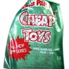 Garbage Pail Kids Cheap Toys