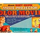 Easy Show Movie Projector