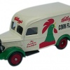 Kellogg's collectables