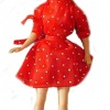 Mary Quant Daisy Doll
