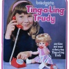 Ting-A-Ling Trudy