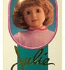 Julie Doll