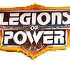 Legions of Power