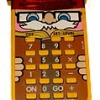 Little Professor Calculators