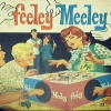 Feeley Meeley