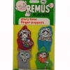 Remus Play-Kit
