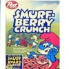 Smurf Berry Crunch