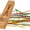Pick Up Sticks