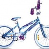 Miami Miss BMX Bike
