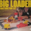 Big Loader Construction Set
