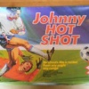 Johnny Hotshot
