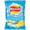 Toasted Cheese Walkers