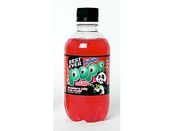 raw 1285620637 595x417 Panda Pop Drink Flavours