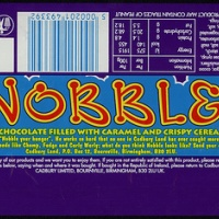 cadbury nobble bars