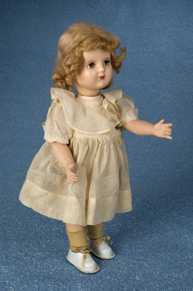 Wanda The Walking Wonder Doll Do You Remember