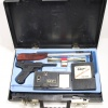James Bond 007 Attache Case