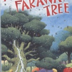 The Magic Faraway Tree Series