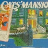 The Cats Mansion