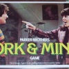 Mork and Mindy game