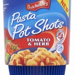 Batchelor's Snackpot