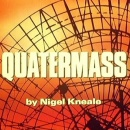 Quatermass- The Final Chapter  (1979)