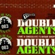 Double Agents