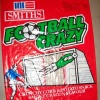 Football Crazy Crisps