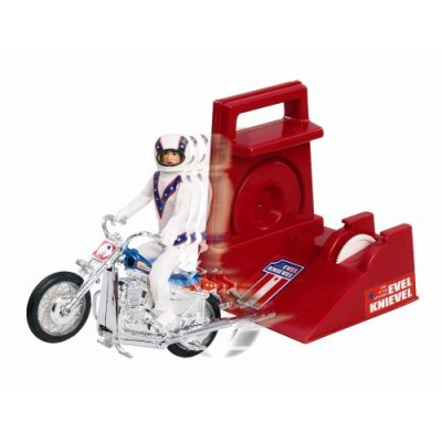 evel knievel stunt cycle do you remember. Black Bedroom Furniture Sets. Home Design Ideas