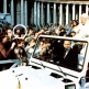 Pope Assassination Attempt 1981