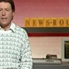 John Craven's Newsround